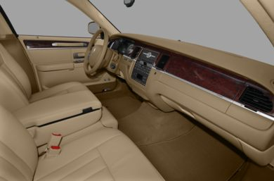 brooksville car sedan details florida lincoln town for sale in