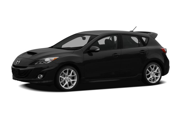 2010 mazda mazdaspeed3 specs safety rating mpg carsdirect. Black Bedroom Furniture Sets. Home Design Ideas