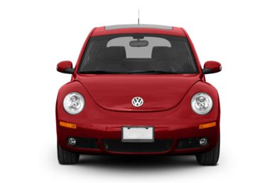 stock sale used volkswagen new smart tradecarview car for beetle
