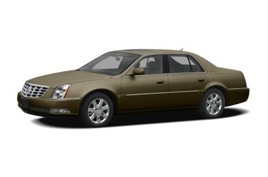 see 2011 cadillac dts color options carsdirect. Black Bedroom Furniture Sets. Home Design Ideas