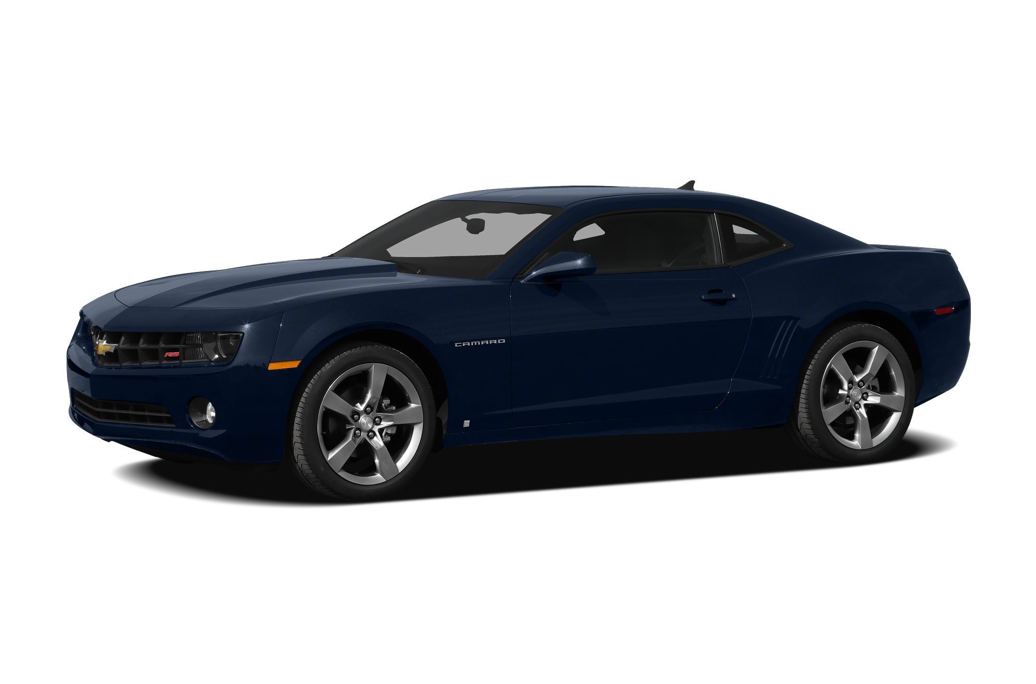 2011 Chevrolet Camaro Specs Safety Rating Amp Mpg Carsdirect