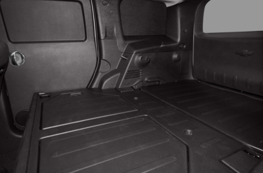 Chevrolet Hhr Panel By Model Year Generation Carsdirect