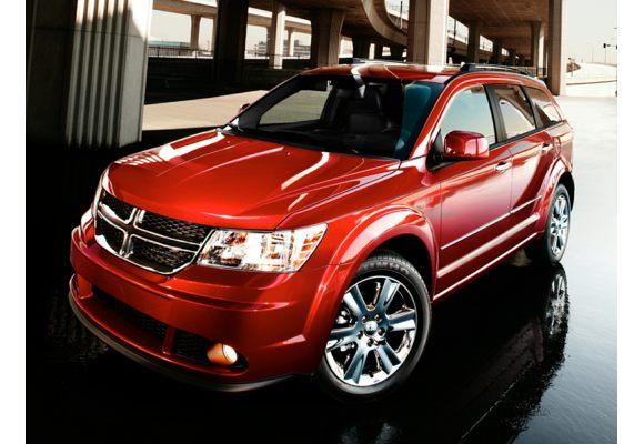 2015 dodge journey pictures photos carsdirect. Black Bedroom Furniture Sets. Home Design Ideas