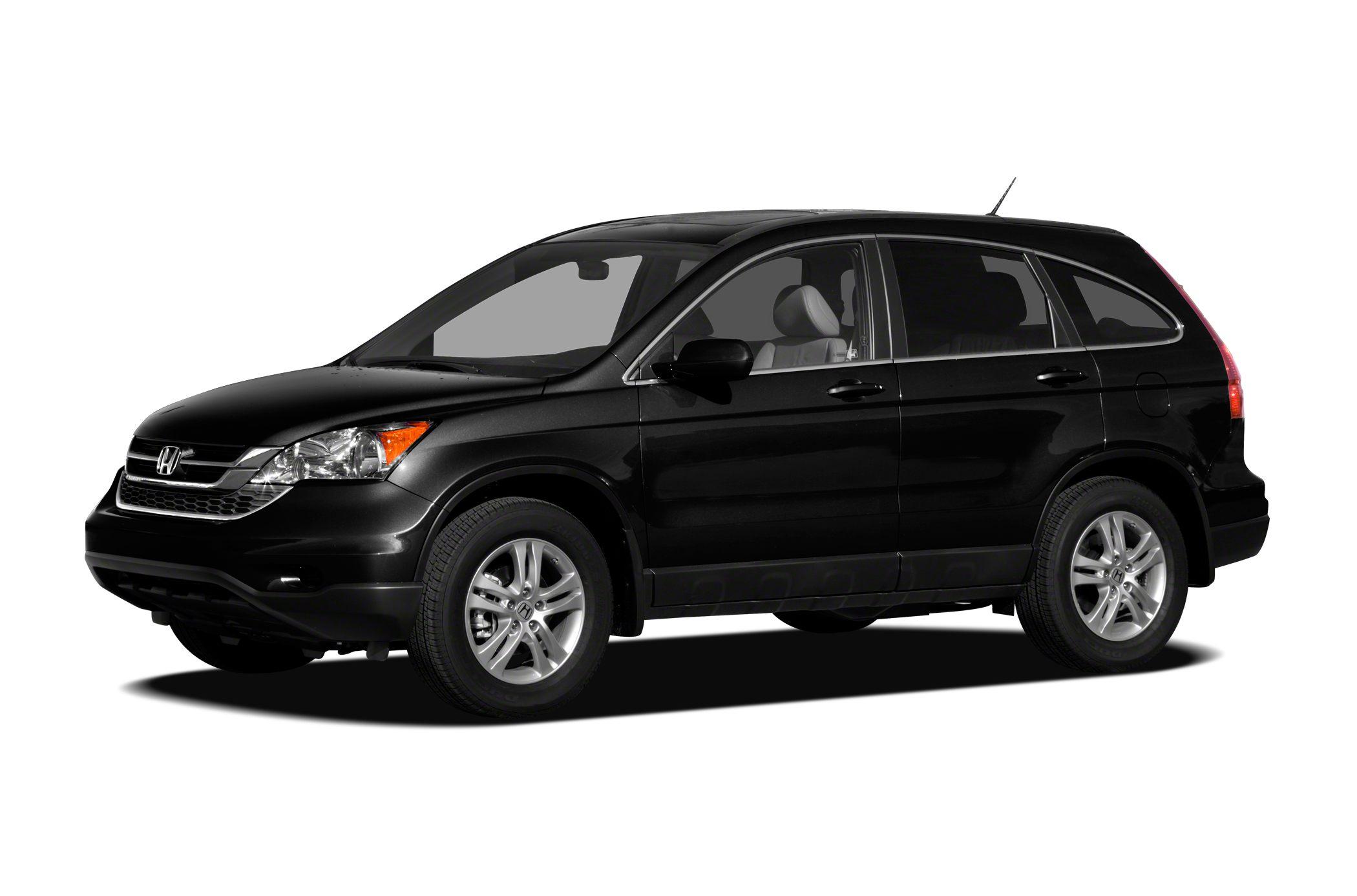 See 2011 Honda Cr V Color Options Carsdirect