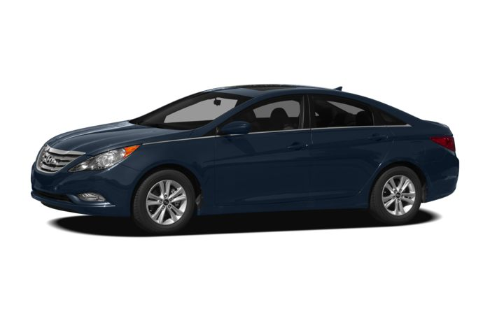 2011 hyundai sonata specs safety rating mpg carsdirect. Black Bedroom Furniture Sets. Home Design Ideas