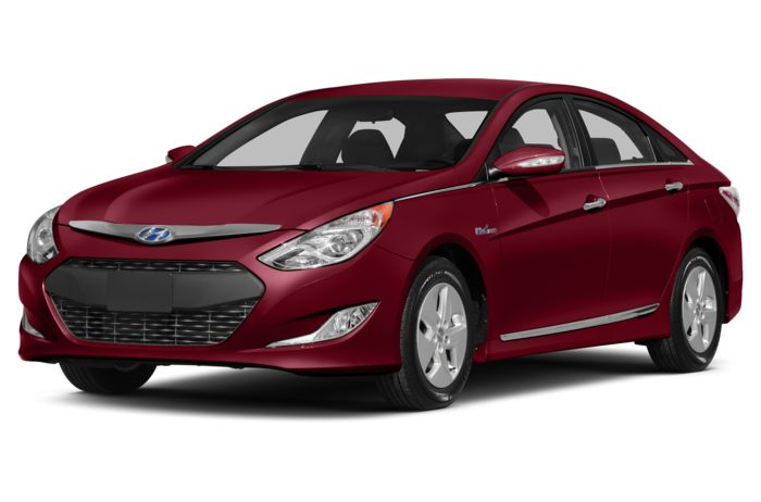 2013 hyundai sonata hybrid specs safety rating mpg carsdirect. Black Bedroom Furniture Sets. Home Design Ideas