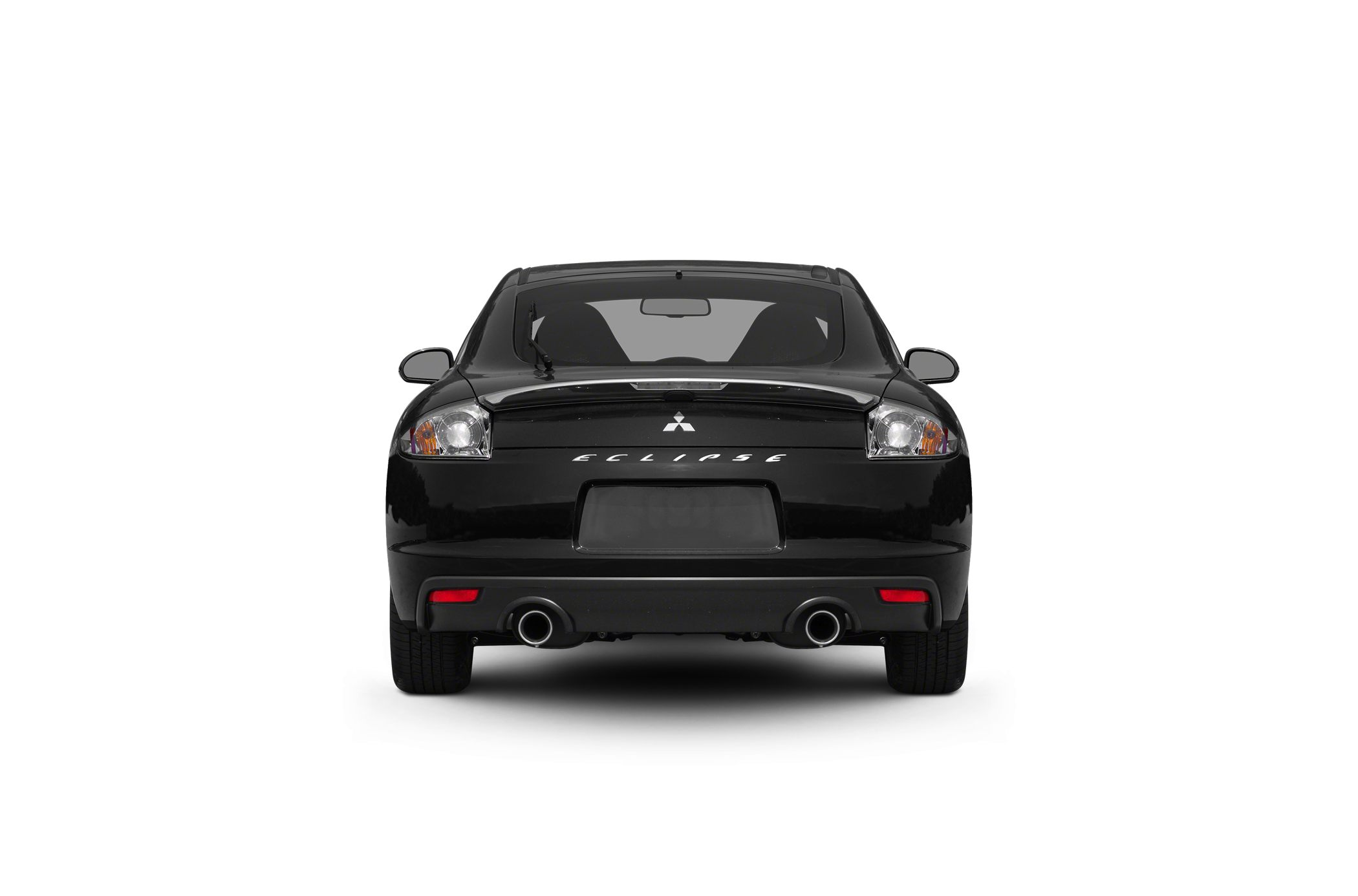 2011 Mitsubishi Eclipse Specs Safety Rating Amp Mpg