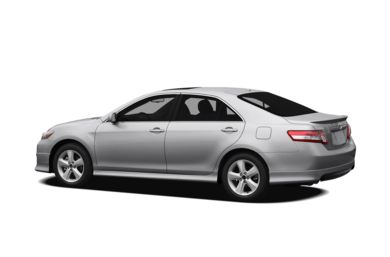 see 2011 toyota camry color options carsdirect. Black Bedroom Furniture Sets. Home Design Ideas