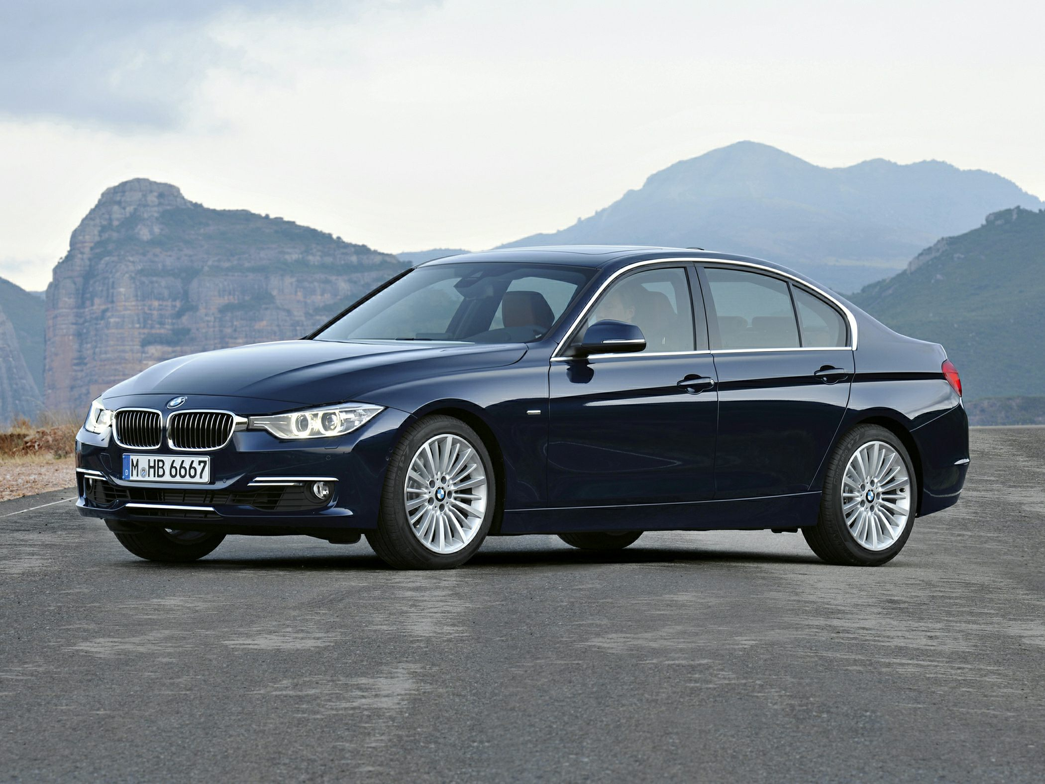 t purchase costco get highres bmw at new off lease incentive the or and