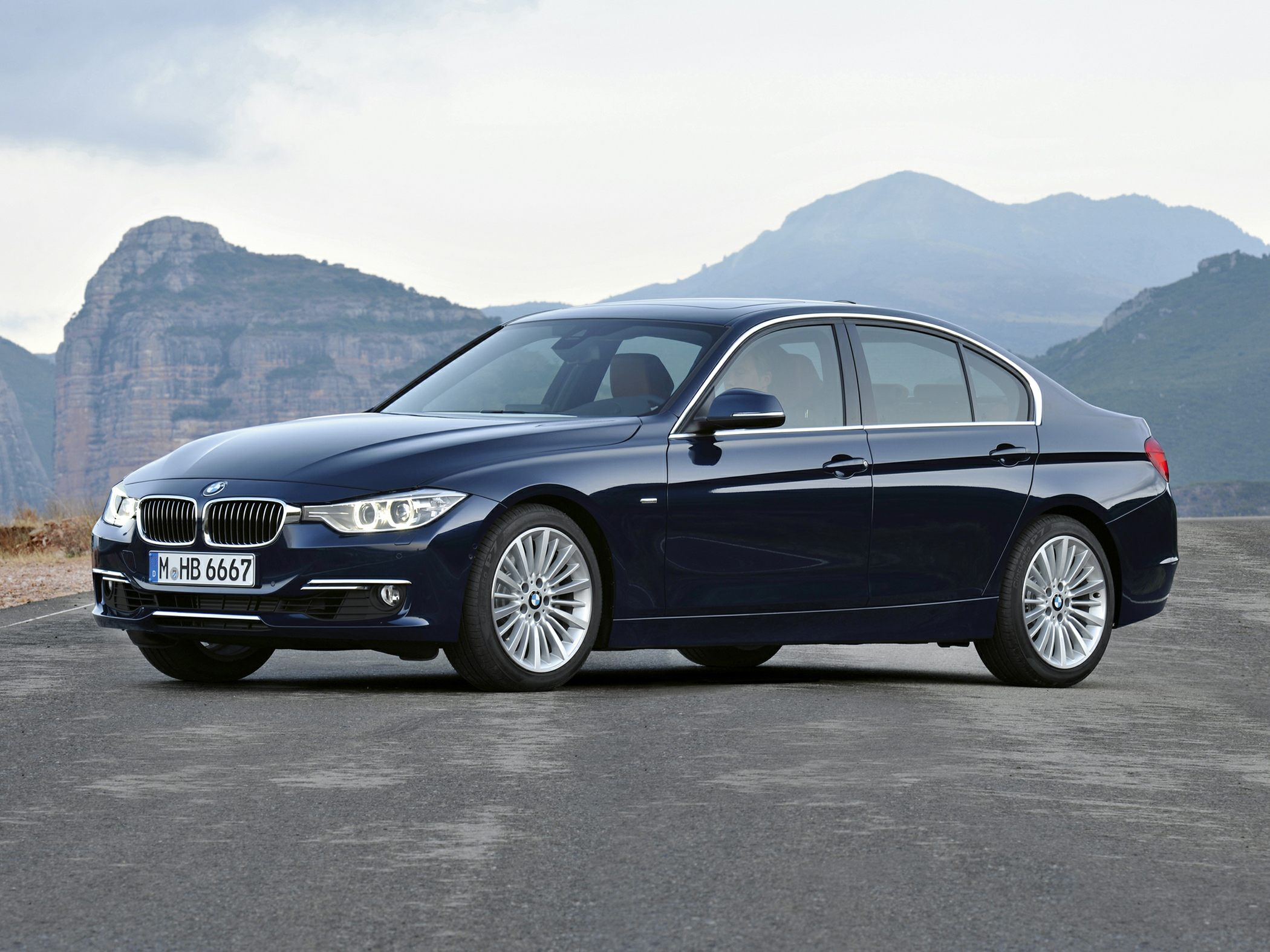 payment special month bmw sedan at lease with inventory down