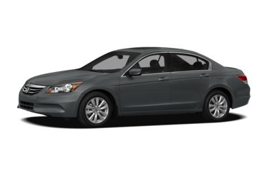 3 4 Front Glamour 2017 Honda Accord