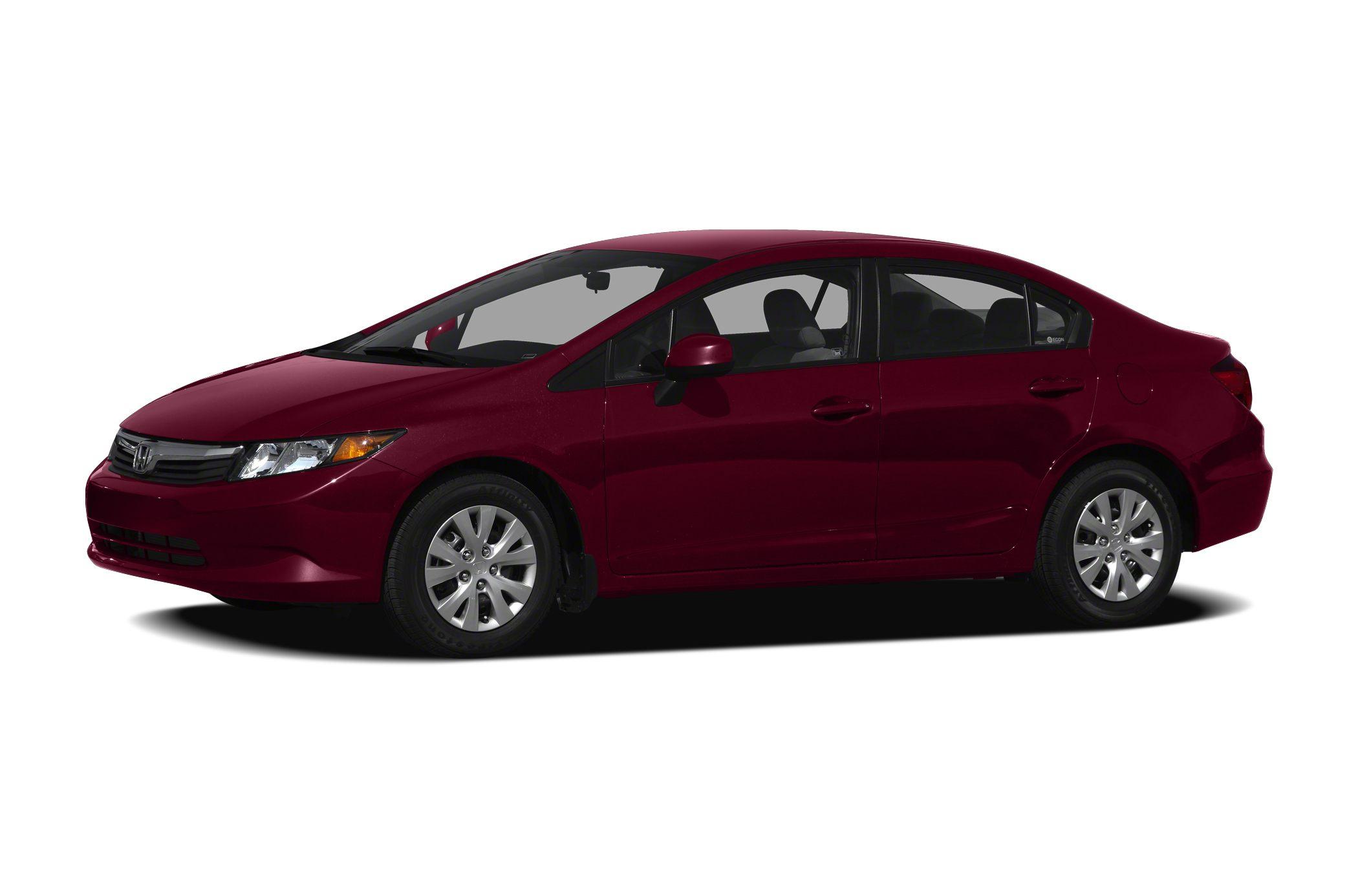 See 2012 Honda Civic Color Options Carsdirect