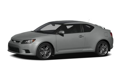 See 2012 Scion Tc Color Options Carsdirect