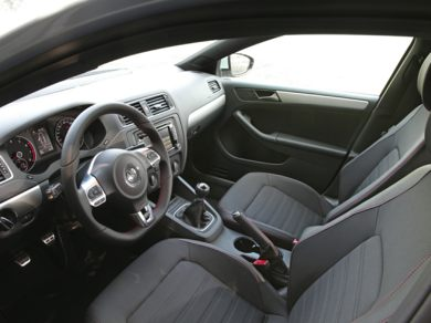 see 2014 volkswagen jetta color options carsdirect