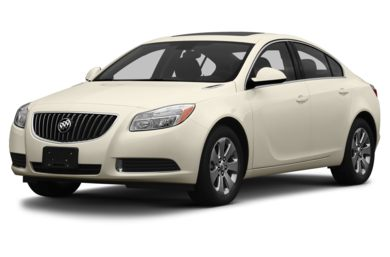 see 2013 buick regal color options carsdirect. Black Bedroom Furniture Sets. Home Design Ideas