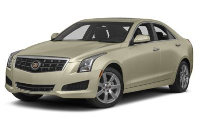 see 2013 cadillac ats color options carsdirect. Black Bedroom Furniture Sets. Home Design Ideas