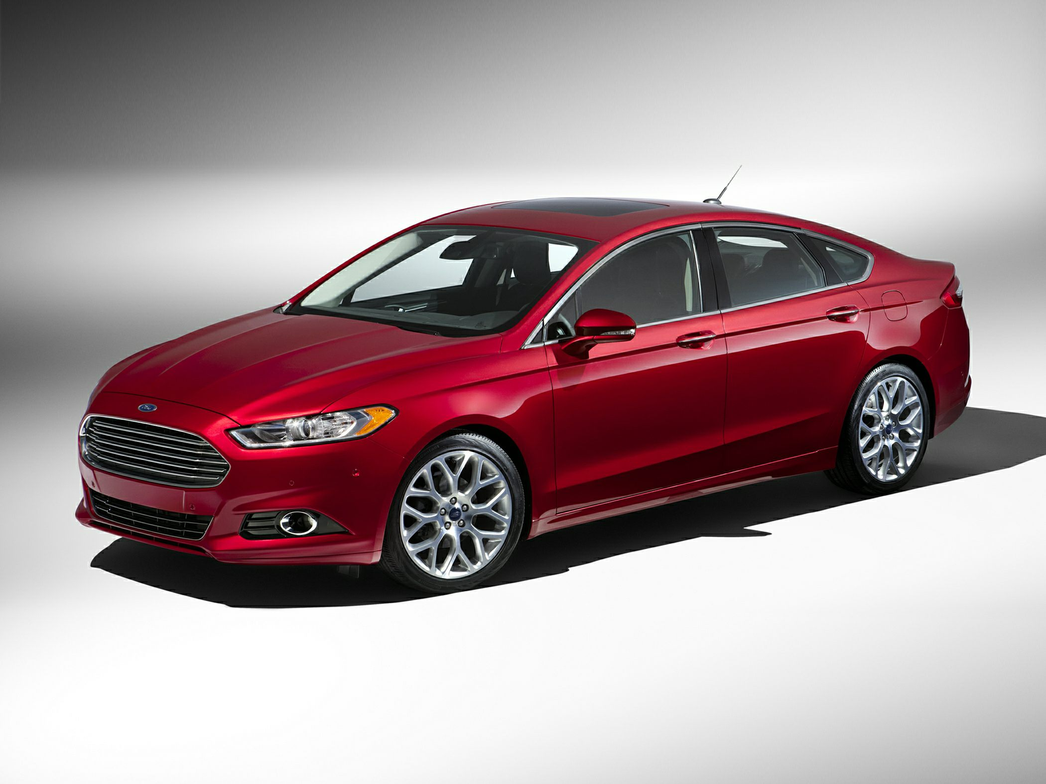 Best Ford Deals Lease Offers March CarsDirect - Best ford car to buy