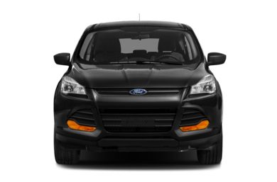 Grille  2016 Ford Escape