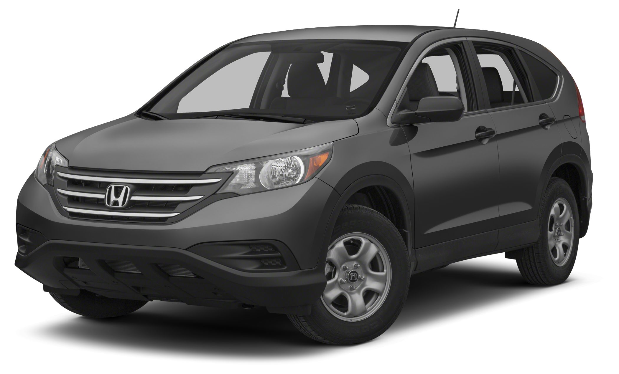See 2013 Honda Cr V Color Options Carsdirect