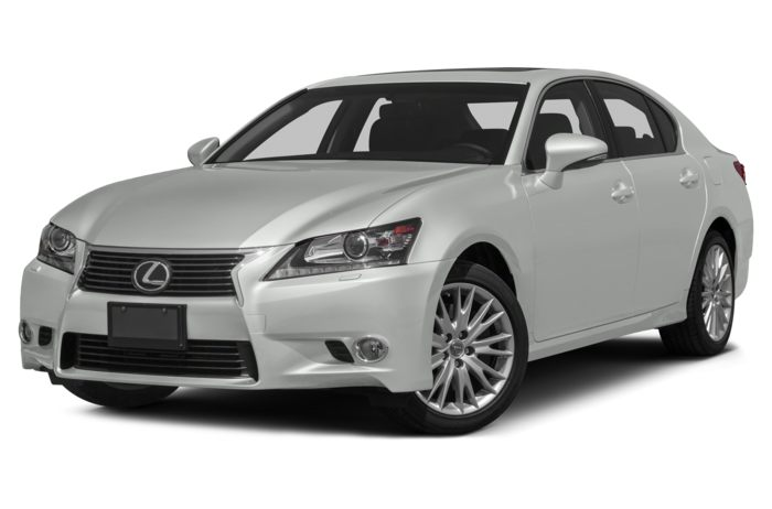 2013 lexus gs 350 specs safety rating mpg carsdirect. Black Bedroom Furniture Sets. Home Design Ideas