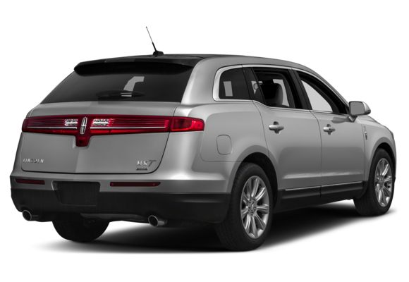 2014 lincoln mkt pictures photos carsdirect. Black Bedroom Furniture Sets. Home Design Ideas
