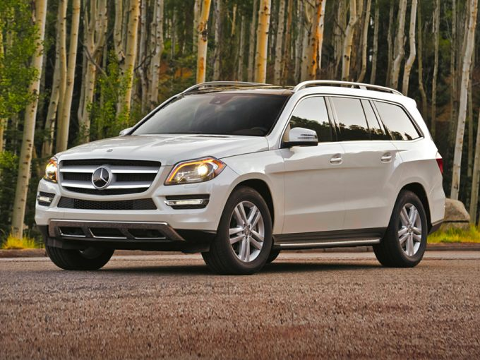 bt white bluetec sport benz suv premium mercedes for image mb listing london motorcars diesel