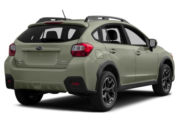 2014 subaru xv crosstrek pictures photos carsdirect. Black Bedroom Furniture Sets. Home Design Ideas