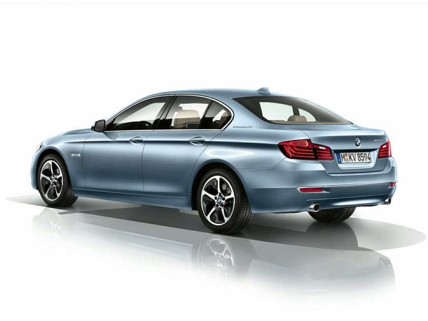2016 bmw activehybrid-5