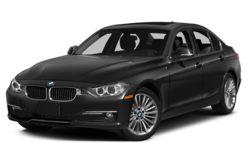 Best Diesel Sedans For Carsdirect