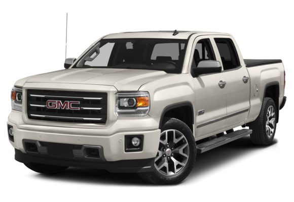 2014 gmc sierra 1500 styles features highlights. Black Bedroom Furniture Sets. Home Design Ideas