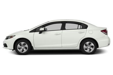 See 2014 Honda Civic Color Options Carsdirect