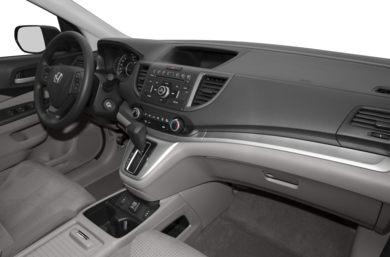 Honda CRV Specs Safety Rating MPG CarsDirect - Invoice price for 2014 honda crv