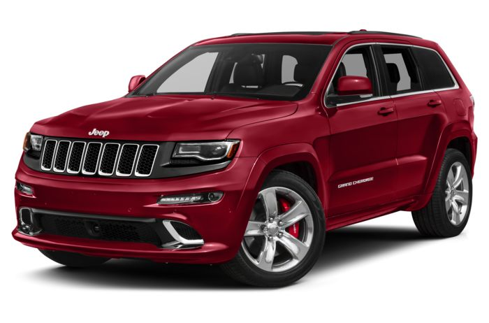 2014 jeep grand cherokee specs safety rating mpg carsdirect. Black Bedroom Furniture Sets. Home Design Ideas
