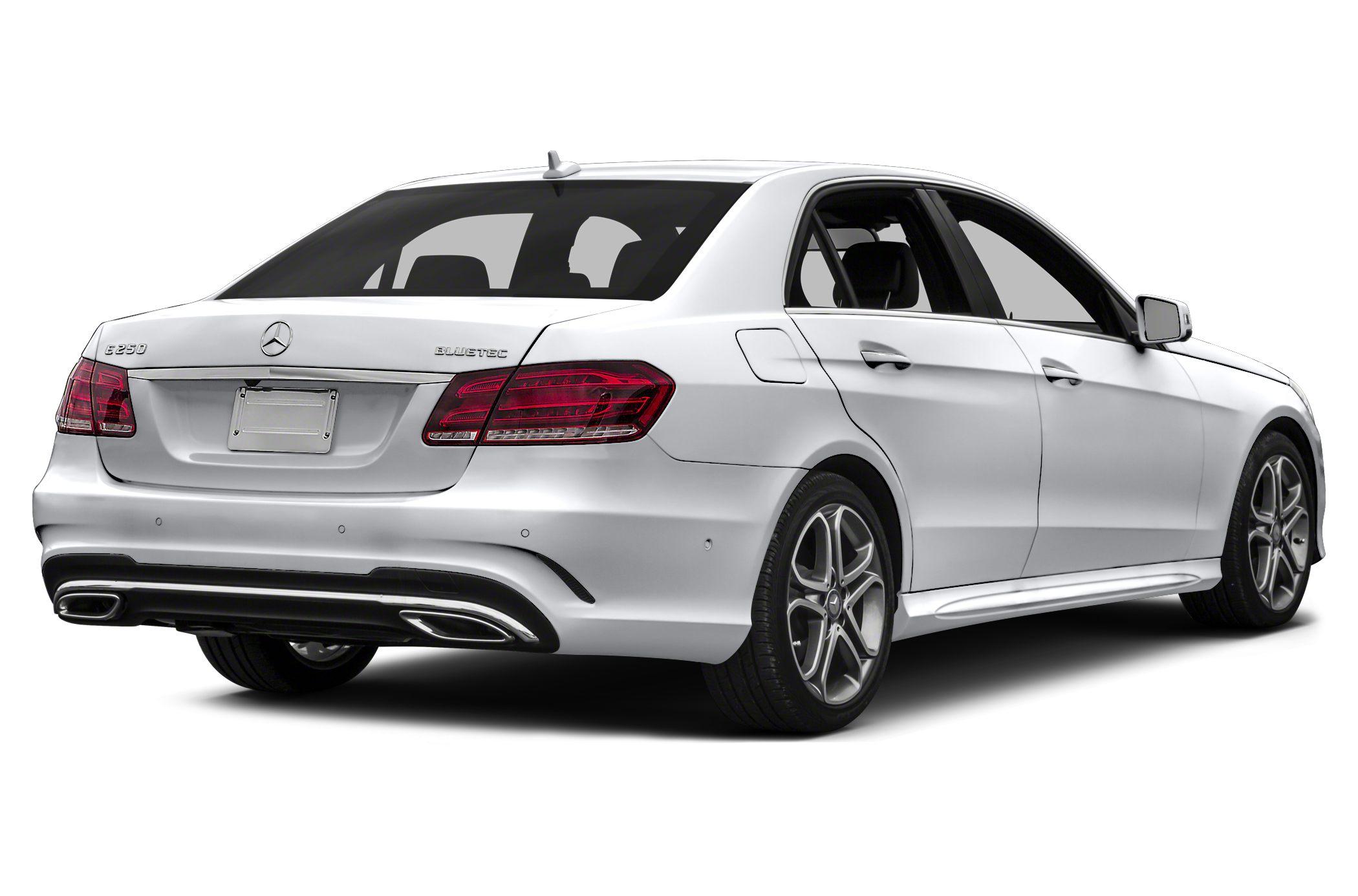 2016 Mercedes Benz E250 Bluetec Pictures Amp Photos Carsdirect