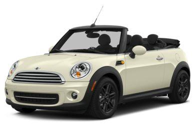 Mini Cooper Colors >> See 2014 Mini Convertible Color Options Carsdirect