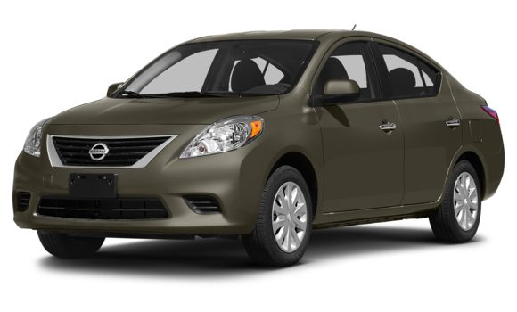 Enjoyable 2014 Nissan Versa For Sale Review And Rating Door Handles Collection Olytizonderlifede