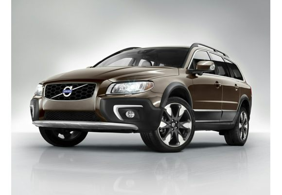 2016 volvo xc70 pictures photos carsdirect. Black Bedroom Furniture Sets. Home Design Ideas