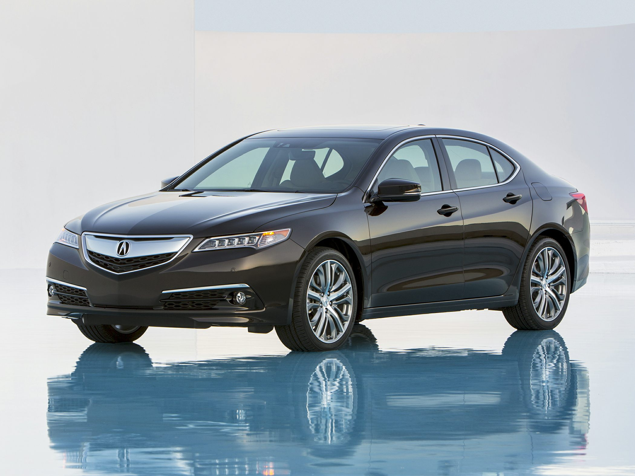 acura tlx lease roanoke htm specials in shop dealership duncan va and new deals finance