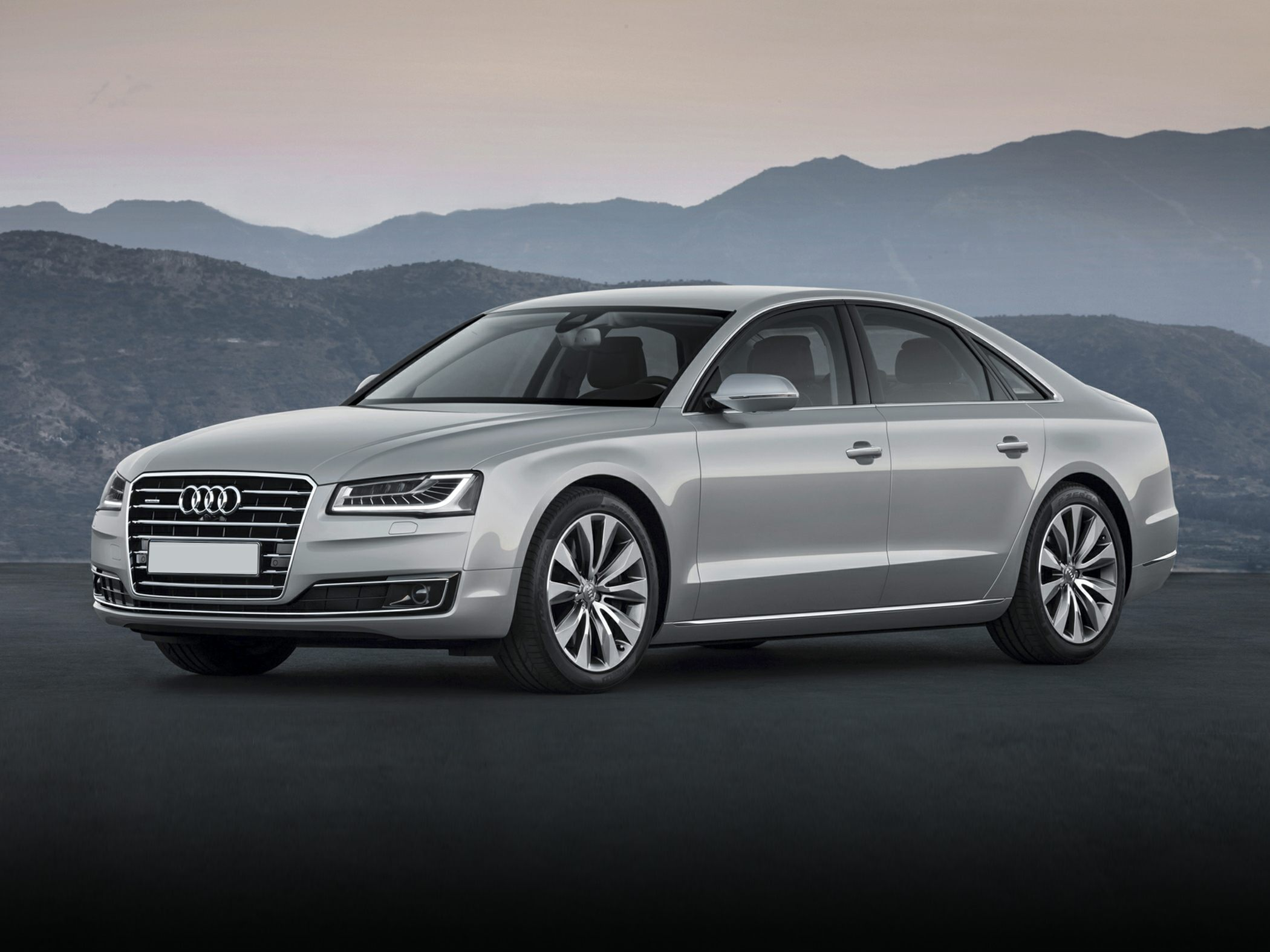 2018 audi a8 deals prices incentives leases overview carsdirect