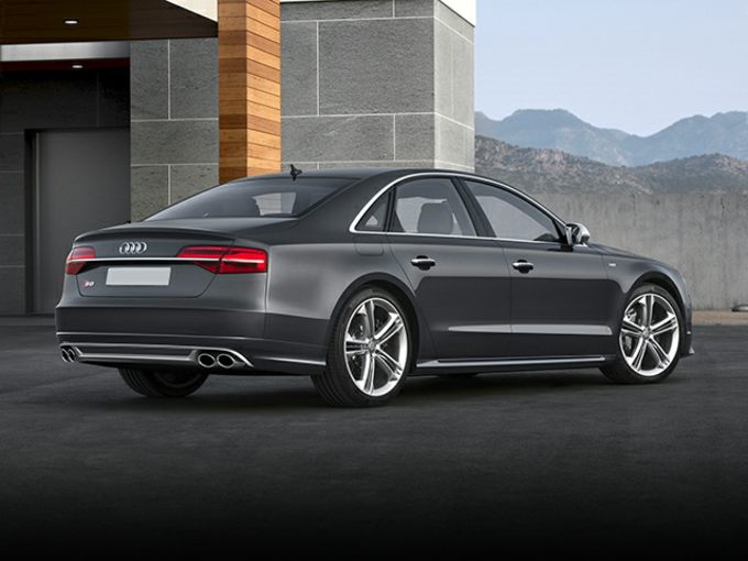 2016 audi s8 styles features highlights. Black Bedroom Furniture Sets. Home Design Ideas