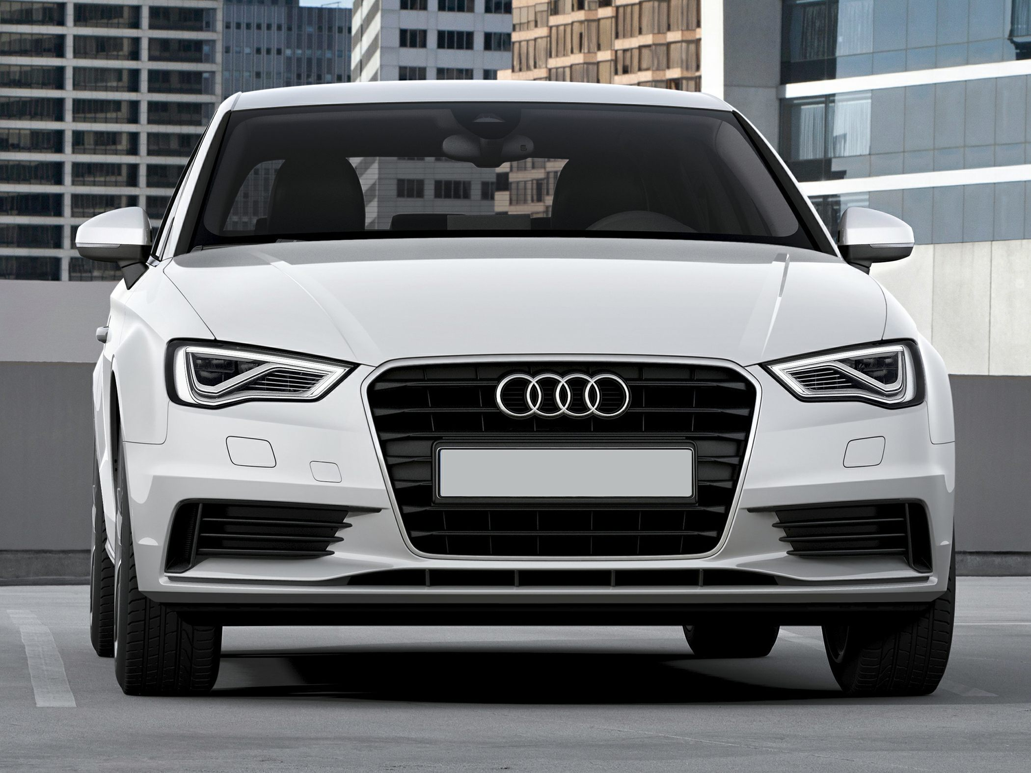 Best Loyalty Discounts On New Cars July CarsDirect - Audi loyalty