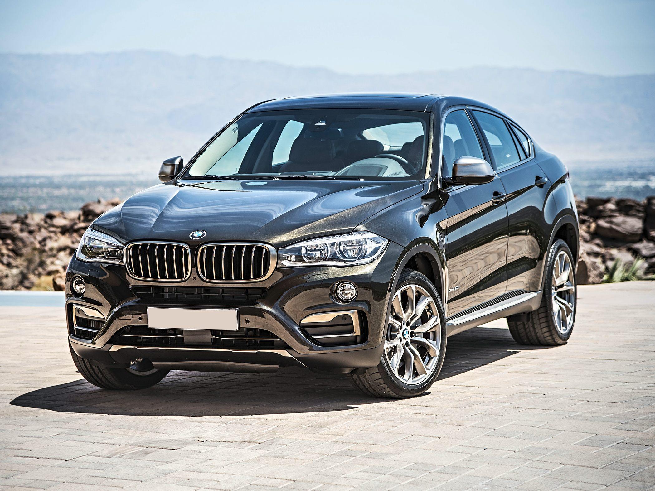 Worksheet. Best BMW Deals  Lease Offers September 2017  CarsDirect