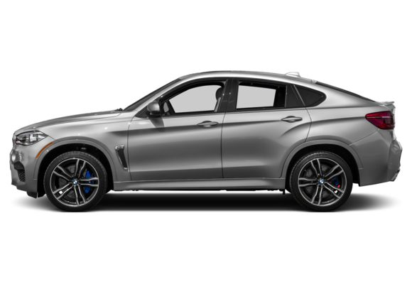2018 bmw x6 m pictures photos carsdirect. Black Bedroom Furniture Sets. Home Design Ideas