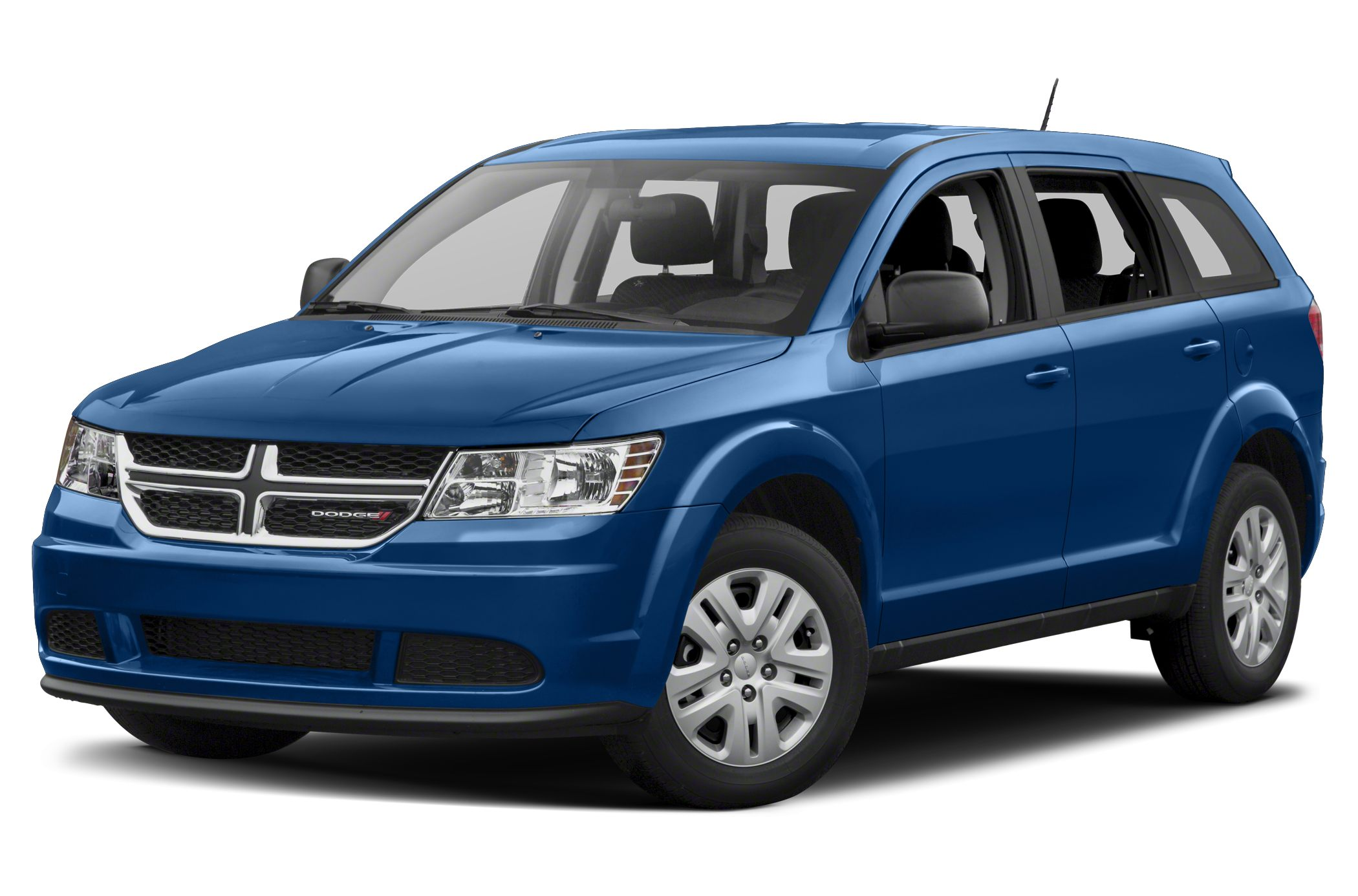 2018 Dodge Journey Specs Safety Rating Mpg Carsdirect