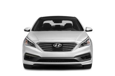 Hyundai Sonata Styles Features Highlights - 2018 hyundai sonata invoice price