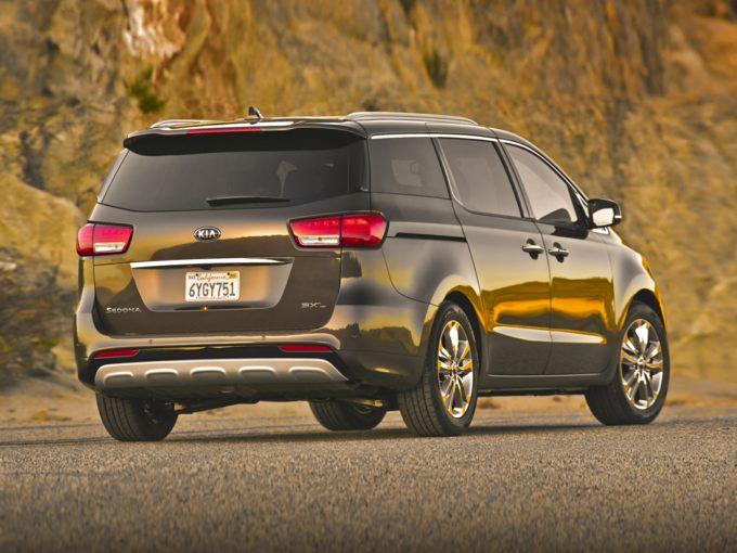 car statenisland inventory lease york autoleasing brooklyn new staten island dealer sedona kiasedona kia leasing