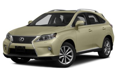 listing leasing auto c rx lease lexus