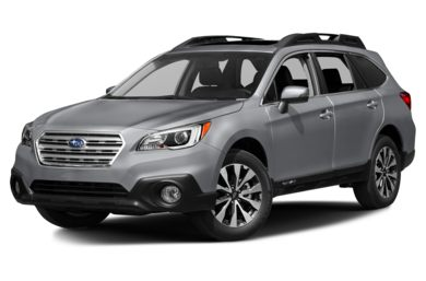 Jeep Lease Deals Nj >> See 2016 Subaru Outback Color Options - CarsDirect