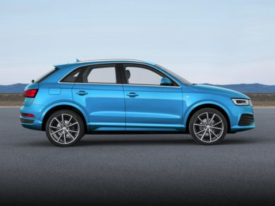 the subcompact htm audi utility lease luxury price crossover vehicle