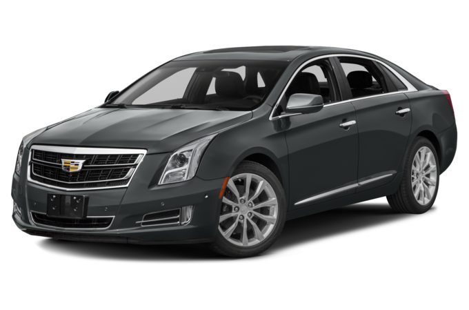 2017 cadillac xts styles features highlights. Black Bedroom Furniture Sets. Home Design Ideas